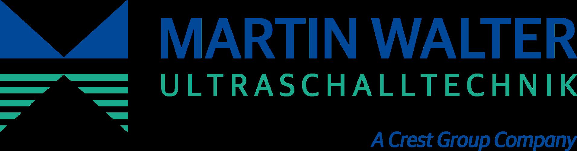 Home - Martin Walter Ultraschalltechnik